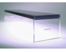 TWINSTAR E-LINE 900EC CLASSIC CLEAR STAND LED