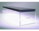 TWINSTAR E-LINE 300EC CLASSIC CLEAR STAND LED